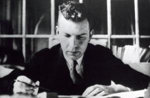 Tweede-Wereldoorlog-Dr.-Herman-Bernhard-Wiardi-Beckman-1874-1943-Nationaal-Archief-470x310