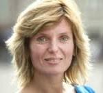 Joyce Langenacker